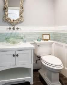 coastal bathroom ideas gallery for gt coastal bathroom ideas