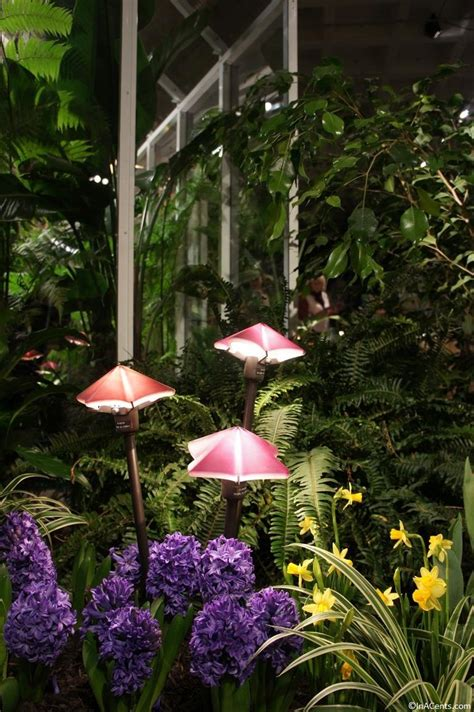 cleveland home and garden show even the enjoy the cleveland great big home and