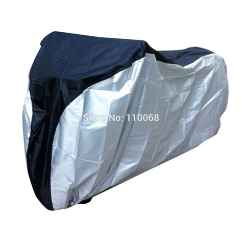 bike waterproofs waterproof universal bicycle bike cover rain dust
