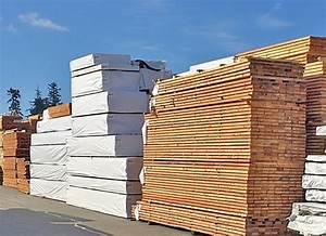 Holz Imprägnieren Außenbereich : das perfekte holz f r den au enbereich western red cedar ~ Frokenaadalensverden.com Haus und Dekorationen