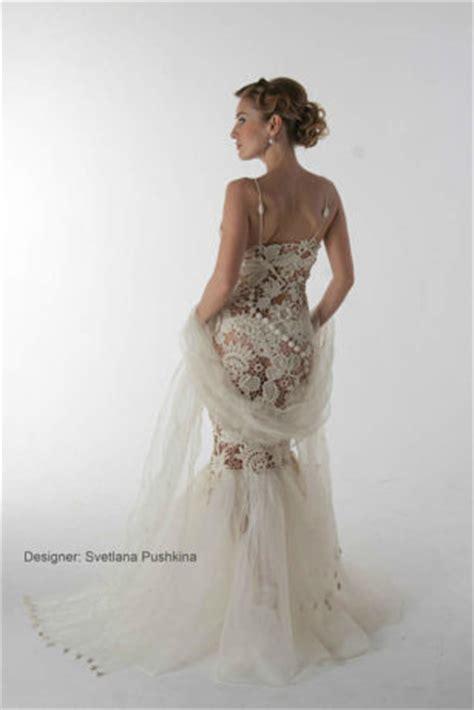 irish inspired wedding dresses relocating  ireland