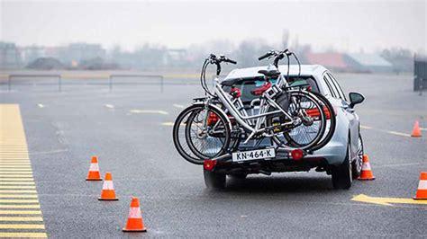 fietsendragertest  anwb