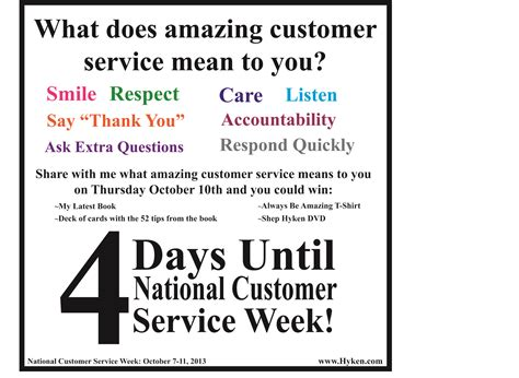 Is Excellent Customer Service Definition by What Does Amazing Customer Service To You 4 Days