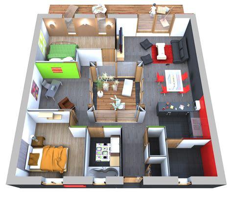construire sa cuisine en 3d construire sa maison en 3d gratuit en ligne