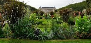 Plantes Et Jardin : jardin des plantes galeries jardins zoo jardin des ~ Melissatoandfro.com Idées de Décoration