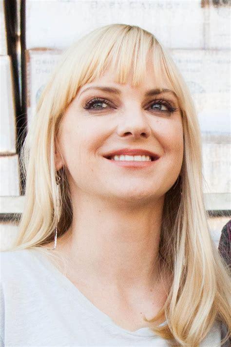 Anna Faris Wikiwand