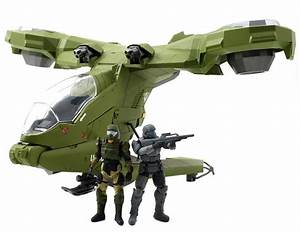 Halo 4 Unsc Air Vehicles | www.imgkid.com - The Image Kid ...