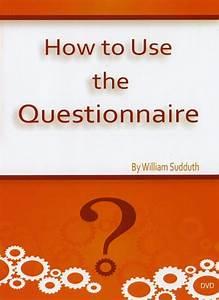 Bill Sudduth Deliverance Training Manual
