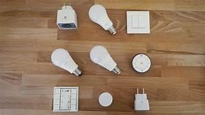 Philips Hue Kompatibel : philips hue kompatibel schalter sensoren und lampen home pioneers ~ A.2002-acura-tl-radio.info Haus und Dekorationen