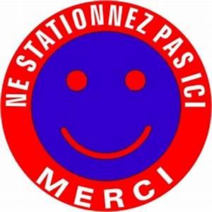 Amende Stationnement Genant : stationnement mairie de saint jean du gard ~ Medecine-chirurgie-esthetiques.com Avis de Voitures