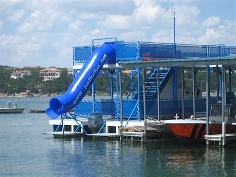 Party Boat Rentals Houston Tx by Pin Boat Tours Houston Tx In Excursionpass On Pinterest