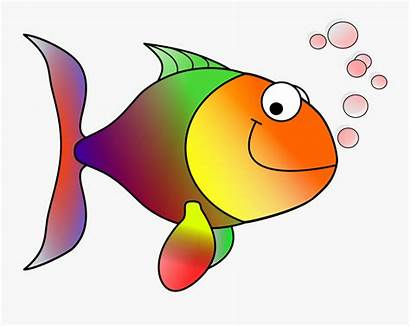 Fish Clipart Swedish Philosophy Transparent Clipartkey