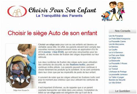 siege auto qui s incline les 25 meilleures idées de la catégorie siege auto enfant