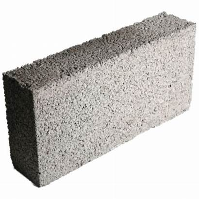 Solid Lightweight 100mm 7n Insulite Block Blocks