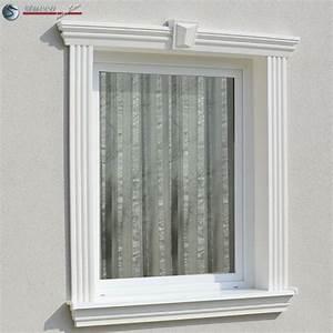 Indirekte Beleuchtung Für Fenster : 2 wohnidee stuckleisten f r indirekte beleuchtung an durchg ngen ~ Sanjose-hotels-ca.com Haus und Dekorationen