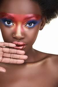 Make Up Ideen : make up ideen make up art make up kosmetik und make ~ Buech-reservation.com Haus und Dekorationen