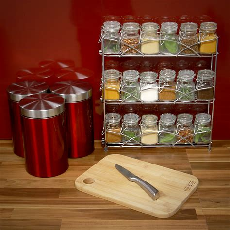 Free Standing Spice Rack by Free Standing 3 Tier Herb Spice Rack Non Slip