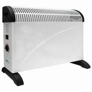 Que Choisir Radiateur Electrique : quelques conseils pour bien choisir son radiateur lectrique ~ Dailycaller-alerts.com Idées de Décoration