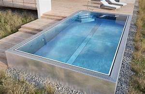 Liner Piscine Prix : formidable prix liner piscine hors sol octogonale 10 ~ Premium-room.com Idées de Décoration