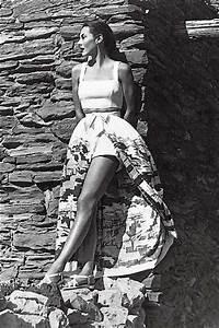 50er Jahre Style : 141 besten 30er 40er 50er jahre style bilder auf pinterest 50er jahre 1950er und mode schwarz ~ Sanjose-hotels-ca.com Haus und Dekorationen