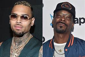 Chris Brown, Snoop Dogg and More to Join BET Experience ...