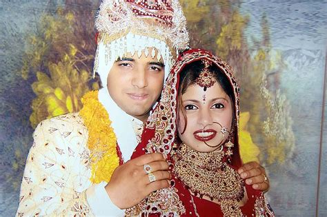 lost brides  arranged marriages  quickly awry