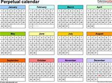 Weekly Workday Calendar 9 5 Calendar Template 2018