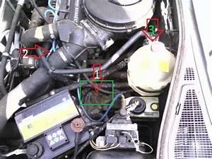 Fuite Liquide Refroidissement : liquide de refroidissement clio 2 votre site sp cialis dans les accessoires automobiles ~ Gottalentnigeria.com Avis de Voitures