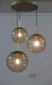Glashütte Limburg Deckenleuchte : glashutte limburg ceiling lamp catawiki ~ Watch28wear.com Haus und Dekorationen
