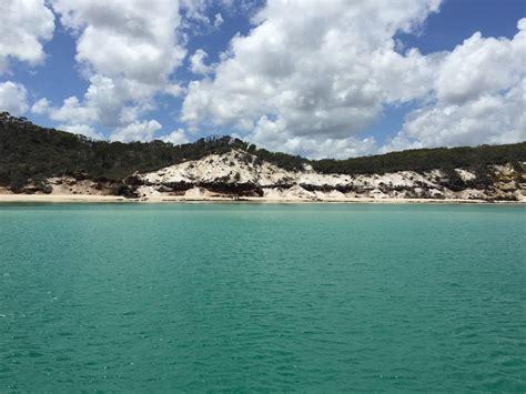 Hervey Bay Boat Club Boat Licence by Visit Hervey Bay With Stuff Mums Like