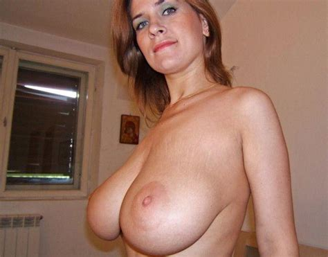 Sexy Amateur Milf Huge Boobs Sorted By Position