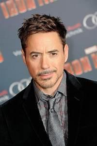 Robert Downey Jr. 'Iron Man 3' Premieres ... | Robert ...