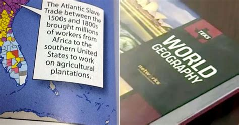 Lessons From Mcgraw Hill The Eurocentric Influence On History Textbooks And Classrooms The