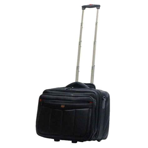 sacoche bureau sacoche multifonction a pour ordinateur portable