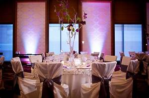 Pretty Wedding Table Linen Best Banquet Table Linens Ideas