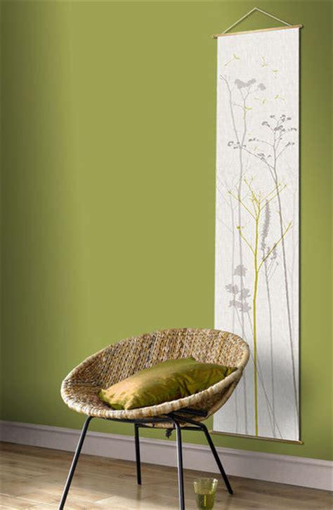 papier peint intissé cuisine ferjani pour graham brown papier peints peinture et déco murale côté maison