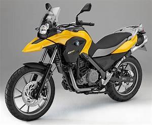 Moto Bmw 650 : bmw g 650 gs 2013 fiche moto motoplanete ~ Medecine-chirurgie-esthetiques.com Avis de Voitures