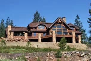 stunning images frame of house building modern timber frame homes