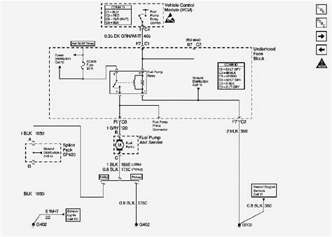 the12volt com wiring diagrams webtor me