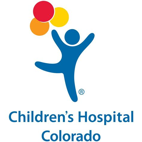 children s hospital colorado anschutz cus 21