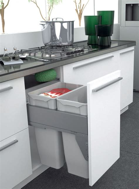 kitchen bin sink 21 best kitchen cabinets and pull out systems images on 5122