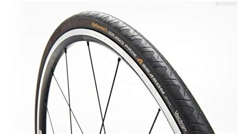 Your Go-to Guide To Best Bike Tires