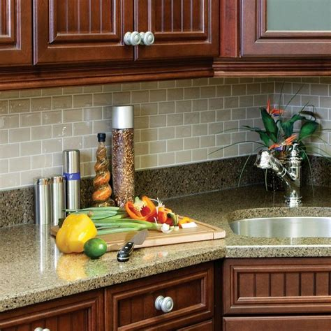how to set kitchen cabinets 57 best uba tuba granite images on kitchen 7358