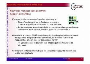 Faux Code Carte Bancaire : panorama de la cyber criminalit ann e 2009 ~ Medecine-chirurgie-esthetiques.com Avis de Voitures