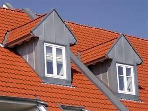 Gaube Von Innen : die dachdecker gmbh wir bringen mehr licht und raum unter ihr dach ~ Bigdaddyawards.com Haus und Dekorationen