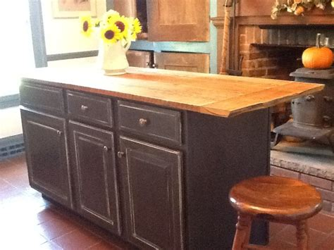 cherry wood kitchen island table best 25 kitchen paint colors with cherry ideas on 8196