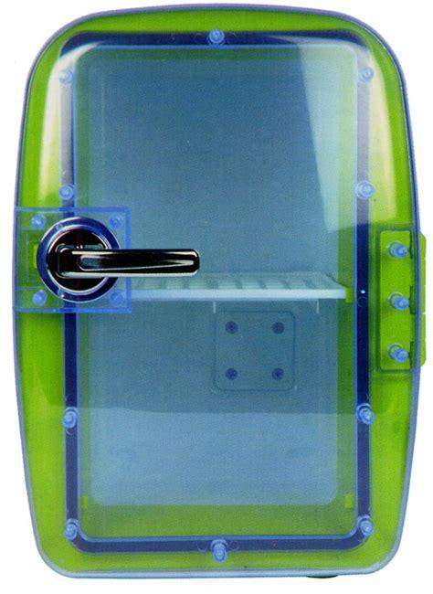 mini frigo bureau mini frigo petit réfrigérateur voiture bureau