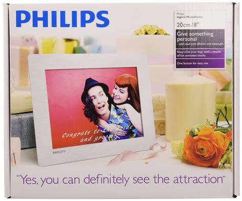 cornici digitali opinioni cornice digitale philips spf4628 12 recensione e opinioni