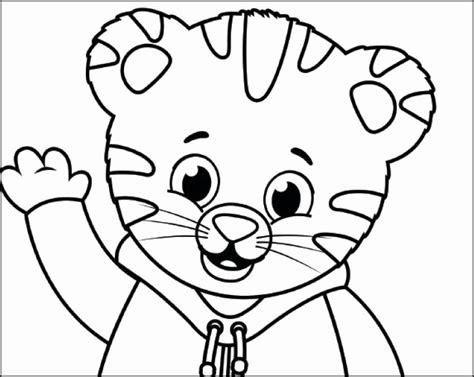 disegni da colorare per bambini on line disegni per bambini facili bello 15 disegni facili da