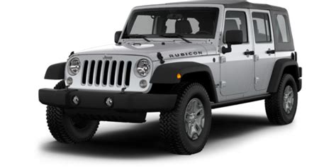 types of jeeps 2016 types of jeep vehicles vehicle ideas